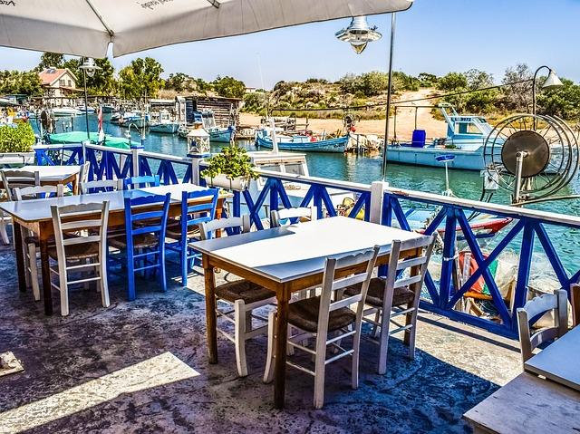 Paphos (Cyprus)
